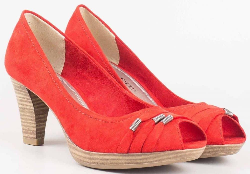 888e9f16864 Обувки с отворени пръсти